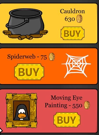 Weekit Fever Patch Penguin mimo777 club penguin cheats secrets contests