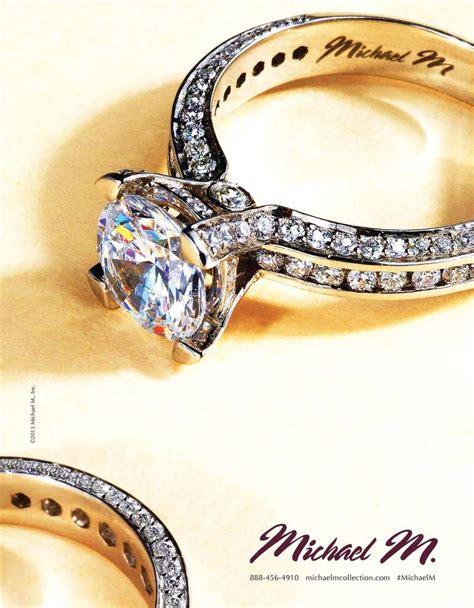 jewelry design instagram jewelry designer michael m launches instagram inspired ad