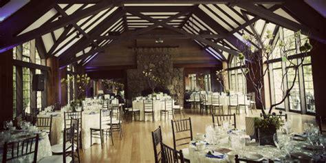 the room berkeley room weddings get prices for wedding venues in ca