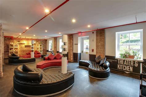hostels in new york with rooms hi nyc hostel in new york usa book hostel and rooms in