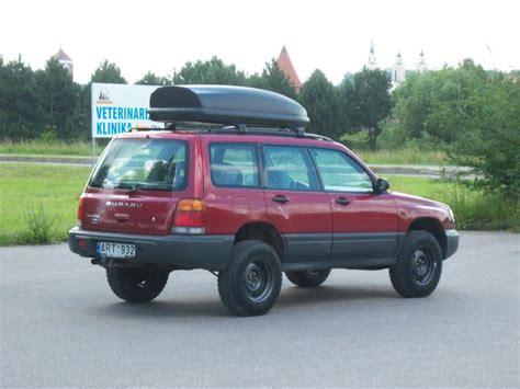 subaru outback lift kit 39561d1346684149 subi lift kits 177067 386592628068739