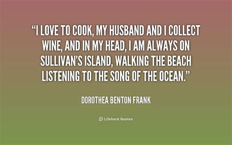 quotes about loving quotes about loving your husband quotesgram