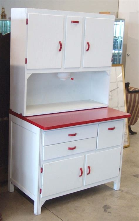 Painted Hoosier Cabinet by Painted Hoosier Cupboard Images Furniture
