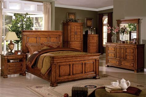 royal oak bedroom furniture traditional bedroom furniture ideas finding your style