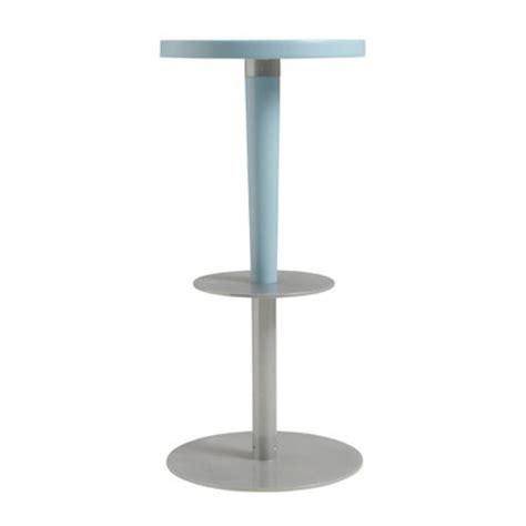 modern bar stools on sale luxury swimsuits and swimwear for women women suit shop com