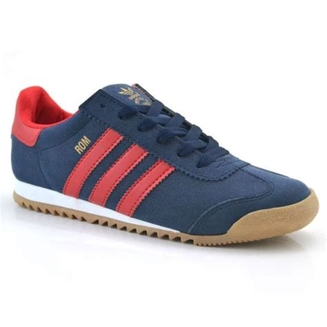 Is Adidas Signed With Mba by Adidas On