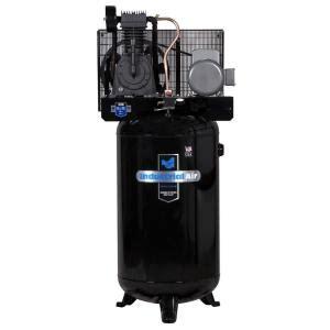 air compressor home depot cbell hausfeld 80 gal electric