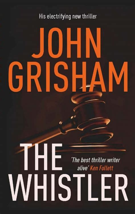 Grisham Goes Rogue In Thriller new grisham novel breaks into the world of the heist thriller amreading