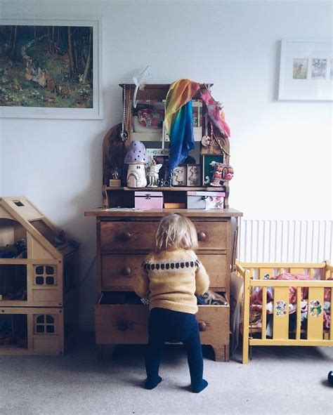 stylish bedrooms pinterest the 379 best images about stylish kids rooms on pinterest kid myuala
