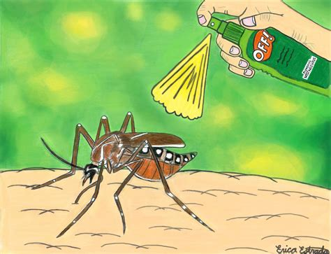 Sprei Estrada tarrant county to spray for affected mosquitoes the rambler