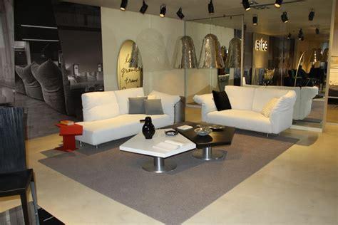 divani edra divano edra essential a monza e brianza codice 17209