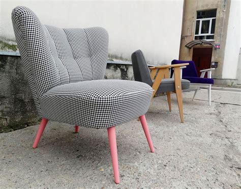 sedie vintage anni 60 arredamento anni 60 guida alla scelta di mobili colori