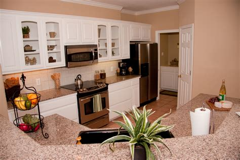 Kitchen Staging Ideas by Kitchen Staging Simple Staging Home Staging