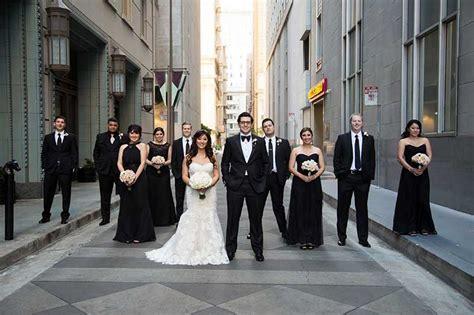 wedding in san francisco ca 2 amir and megan a san francisco wedding