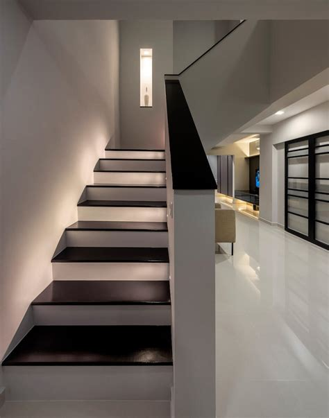 home lighting design singapore 100 home lighting design singapore best 25 indirect