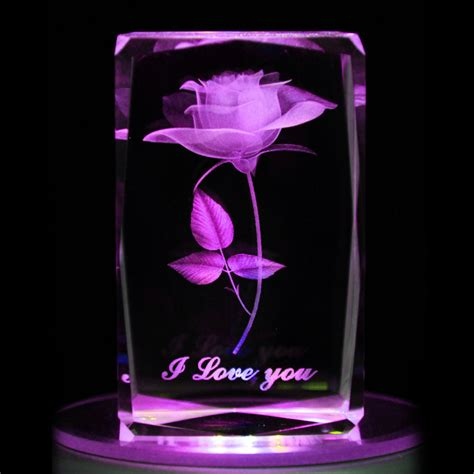 Creative Clocks by What Are Good Birthday Gifts For A Girlfriend
