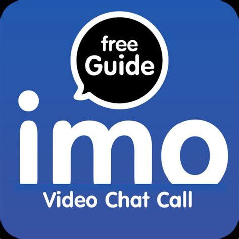 download imo messenger for pc windows xp vista 7 8 guides for imo video chat call allo app for pc