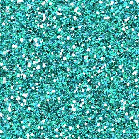 How To Make Glitter Stay On Paper - cheyokota digital scraps 02 06 13