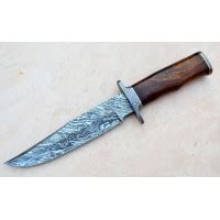 12 inch bowie knife 12 inch knives