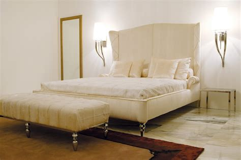 expensive bed all about furniture most expensive beds by sakeel al hassana