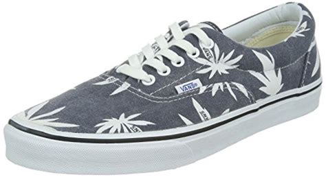 Homypro Hunt Sneakers Navy vans era doren palm navy s skate shoe on the hunt