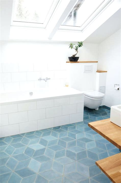 blue floor tile bathroom tiles blue floor tile bathroom blue floor tiles for