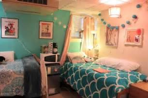 8 room essentials every freshman should