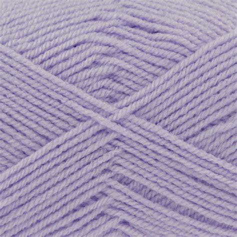 free knitting pattern dk yarn king cole big value baby dk yarn double knitting wool 100g