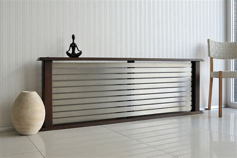 Designer Radiators For Living Rooms living space modern radiator modern living room