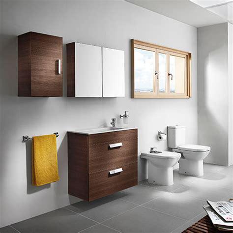 bathroom showrooms hillington details for william wilson bathroom showroom in 27 ballantine avenue hillington glasgow g52