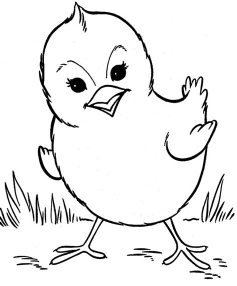 penguin chick coloring page baby penguin coloring pages funny penguin coloring pages