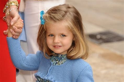 Princess Diana S Children by Adele Phoebe Bill Gates Quotes