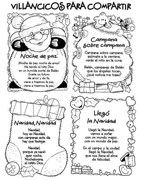 holamormon actividades y representaciones navidenas m 225 s de 1000 ideas sobre actividades navide 241 as preescolares