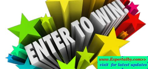 Win Money Prizes - winners announced glorious december contest micromax canvas 2 and cash prize