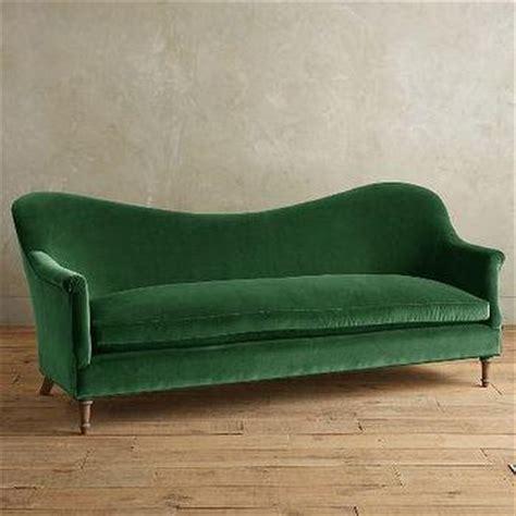green velvet sofa ikea ikea green velvet sofa uk