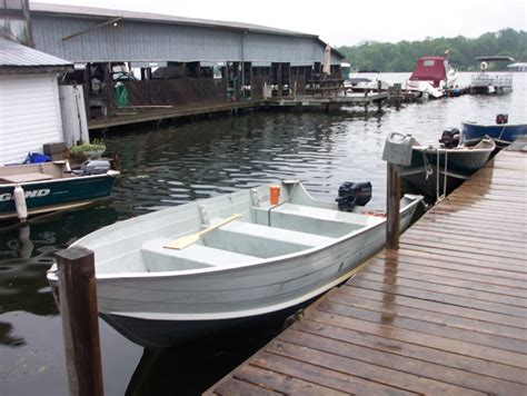 cottage for rent with fishing boat ontario knowing fishing and boat rentals in ontario mi je