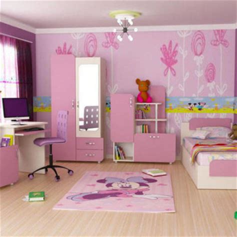 little girl room decor girl bedroom ideas for your little princess actual home