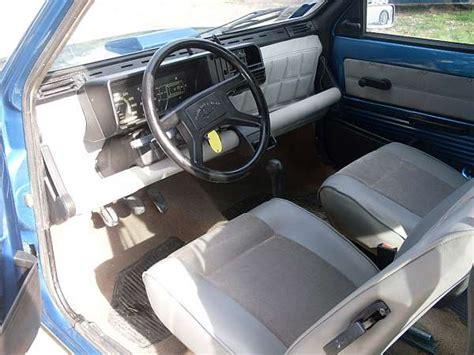 panda 4x4 interni bd auto