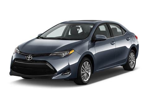 Toyota Corolla Colors New 2017 Toyota Corolla Xle Near Olathe Ks Olathe Toyota