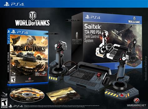 Ps4 World Of 1 world of tanks na ps4