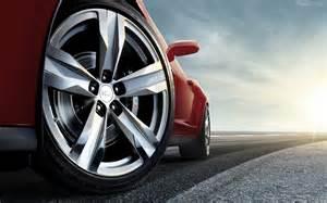 Car Tires With Los Mejores Wallpapers De Autos Hd Taringa