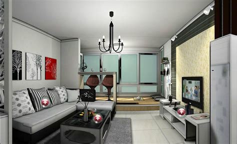 small family room design small living room bar modern house