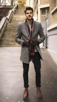 best 25 winter fashion ideas on winter