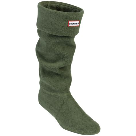 welly socks lyst original welly socks in green for