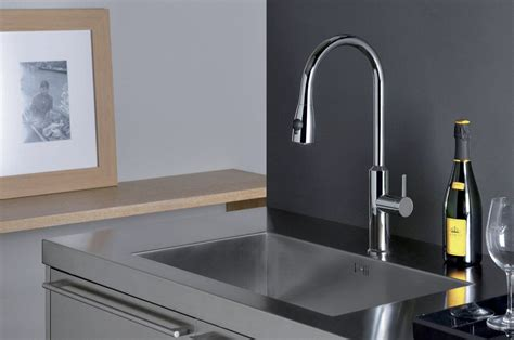 rubinetti per lavelli cucina cucina rubinetti per il lavello cose di casa