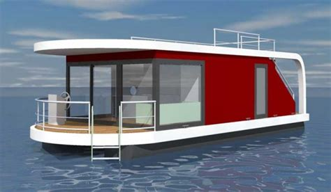 houseboat nederland premi 232 re homeboat op nibs nieuwpoort
