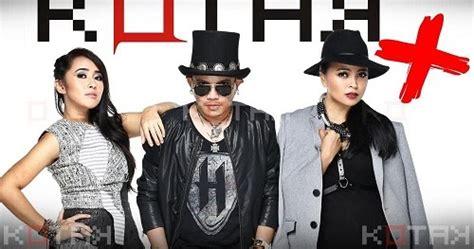 free download mp3 ada band no vokal download kumpulan lagu kotak band mp3 full album terbaru