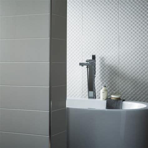 johnson bathroom tiles johnson tiles select collection tones