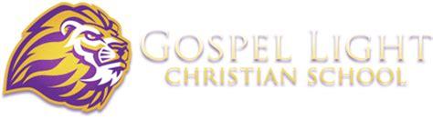Gospel Light Christian School by Gospel Light Christian School Educating