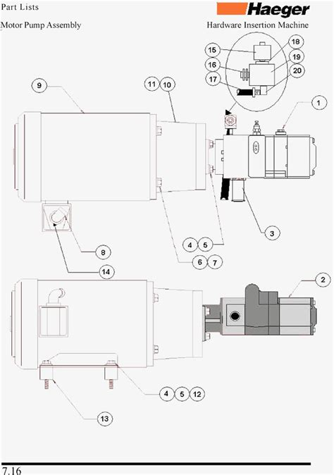 mey ferguson t20 wiring diagram wiring diagram